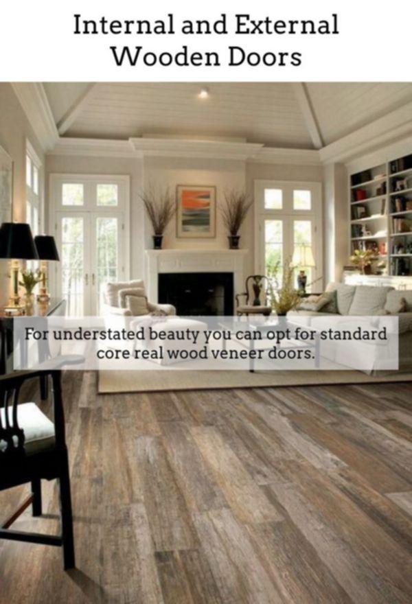 Wooden Door Bifold Doors White Interior Doors For Sale 20180929