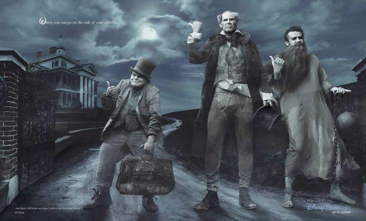 The-Haunted-Mansion-Jack-Black-Will-Ferrell-Jason-Segel