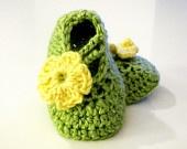 Spring 2012 fashion colors by Elsa Hats #OnFireTEam