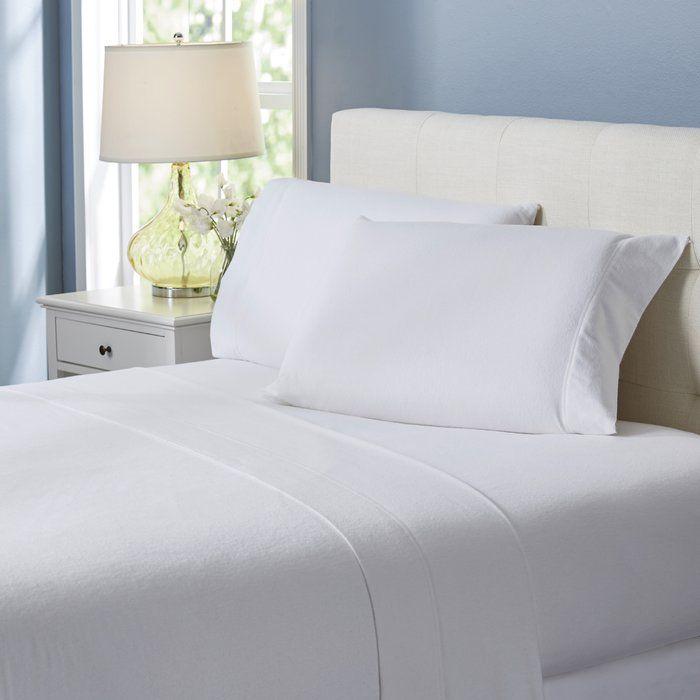 100 Cotton Sheet Set Sheet Sets Flannel Bed Set Cotton Sheet Sets