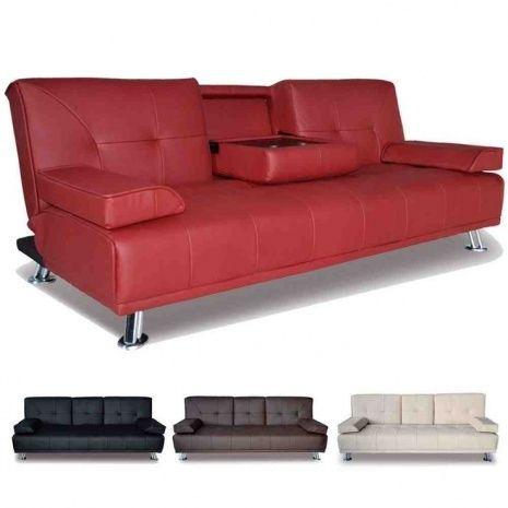Futon Sofa Bed For Sale