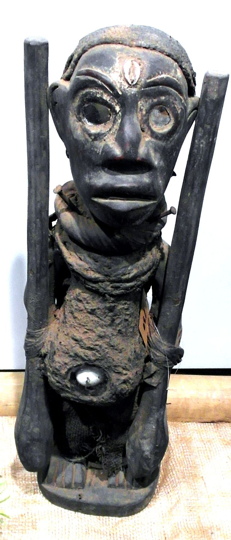 Afrikanische kuche in chemnitz