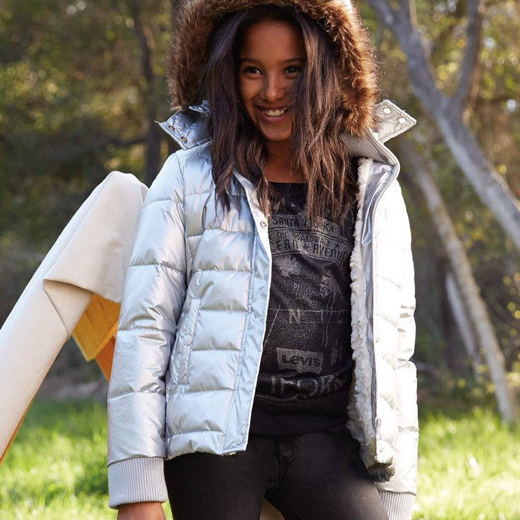 #jeansshop #levis #liveinlevis #kids #kidscollection #girl