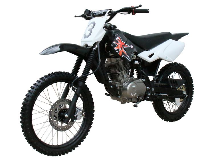 %TITTLE% -  We are proud to announce the new Coolster QG-216 200cc Dirt Bike now available in Red, Blue or... - http://acculength.com/dirt-bikes/200cc-coolster-qg-216-dirt-bike-now-available.html