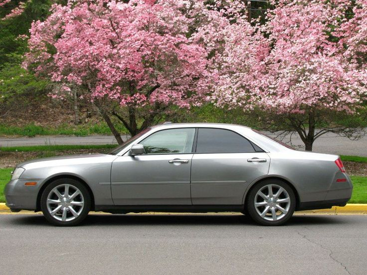 2003 Infiniti M45. | Cool Cars & Motorcycles | Pinterest
