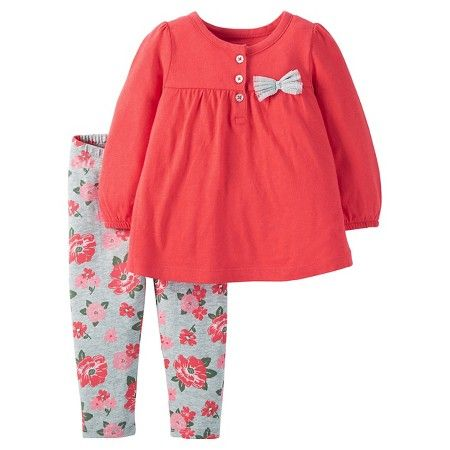 Target Baby Girl Clothes Interesting 53 Best Targetimages On Pinterest  Little Girls Baby Girls Design Decoration