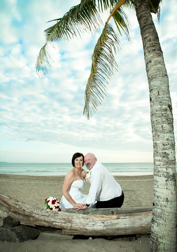 Wear your something blue, say your vows, and leave the rest to us! Located on the tip of Benoa Bay, our beachside location provides nothing but magical views.  To talk to our experts about the most special day of your life, head over to our website on our bio or send us a message at wedding@nilamanihotels.com.  #TheTanjungBenoaBeachResortBali #TheTanjungBenoa #TheTaoBali #Bali