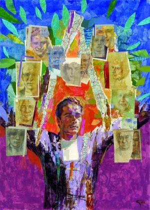 Beatificaciones 2013 - Tarragona: Carta de los hermanos provinciales de las provincias en España