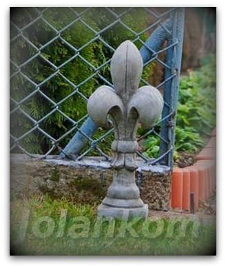 E-Sklep OZDOBNIK - ozdoby dla domu i ogrodu