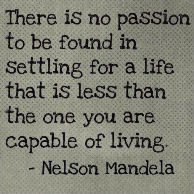 pursue your passion essay Find your passion susan wolf -even though there may be a great deal of stress that goes along with pursuing one's passion, it only adds to the intensity of the fulfillment in the end find your passion essay.