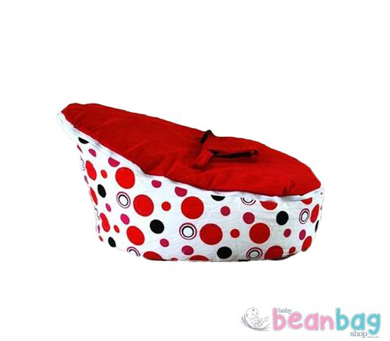 Australia's number one Baby Bean bag Shop. It's all about bean bags for babies. Get your baby bean bags , child bean bags , kids bean bags and much more.