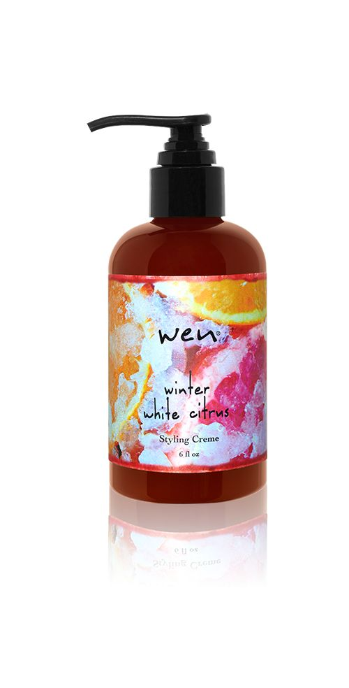 wen hair styling creme 81 best images about wen product catalog on 6594