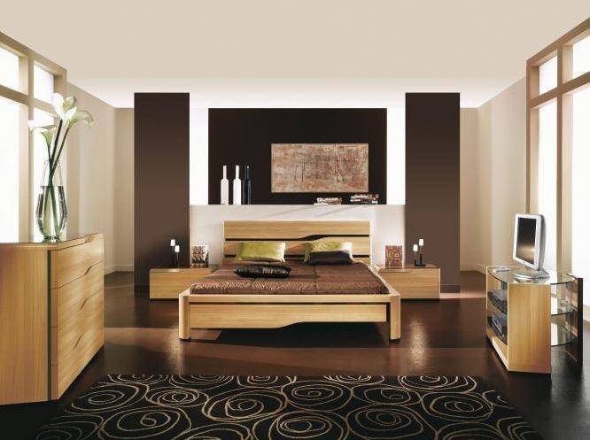Bedroom Styles   Top 2 Bedroom Styles that exude Warmth   Elegance. 1913 best bedroom furniture images on Pinterest   Modern bedrooms