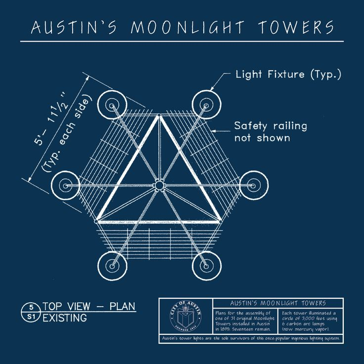 Moonlight_Tower_Square_TOP_TITLE.jpg (1296×1296)