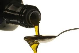 L'olio di canapa nell'alimentazione   Culture per il Cambiamento - ilCambiamento.it
