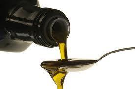 L'olio di canapa nell'alimentazione | Culture per il Cambiamento - ilCambiamento.it