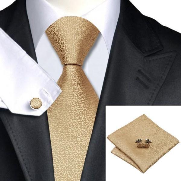 Black Suit Gold Tie   www.pixshark.com - Images Galleries ...