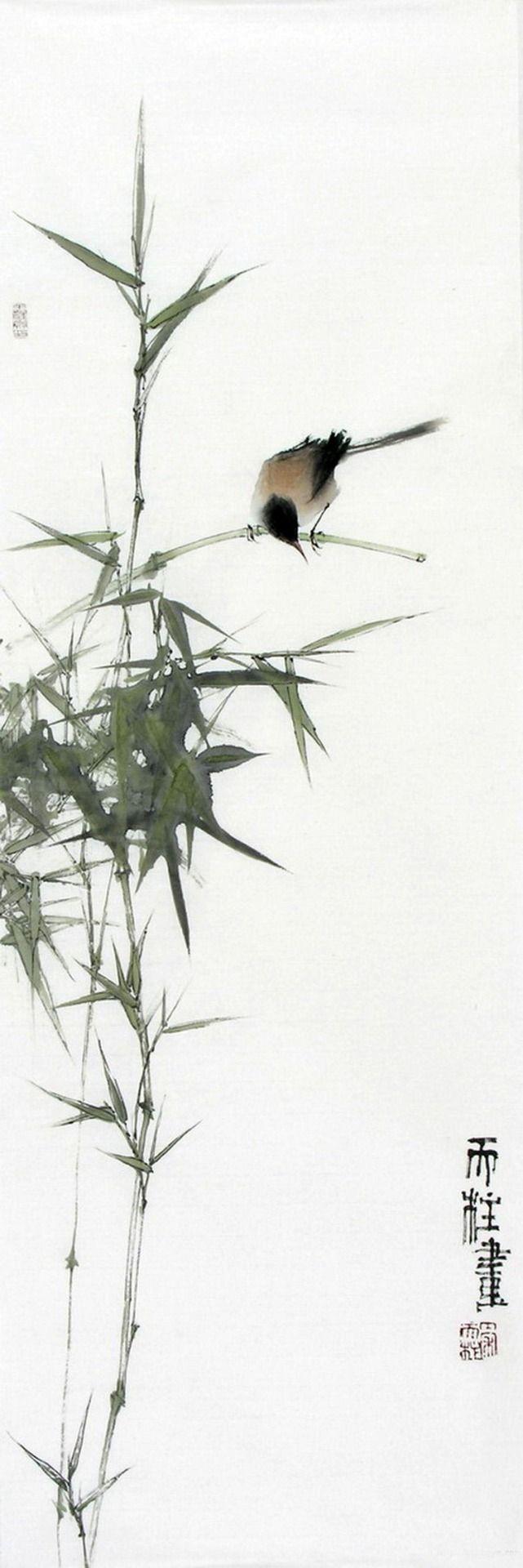 Dreaming >> Artemis Dreaming : Photo | Paintings | Pinterest | Artemis, Watercolor and Paintings