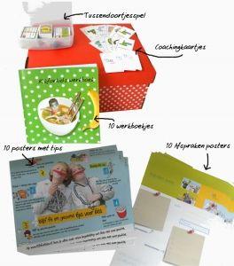 materialenbox