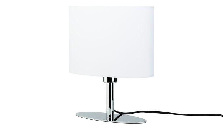 die besten 25 ausschalten ideen auf pinterest lego tischlampe industrial design ventilator. Black Bedroom Furniture Sets. Home Design Ideas