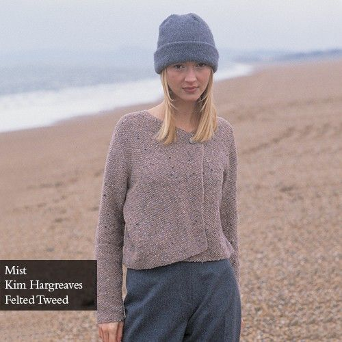 117 Best Knits Images On Pinterest Knitting Patterns Knitting