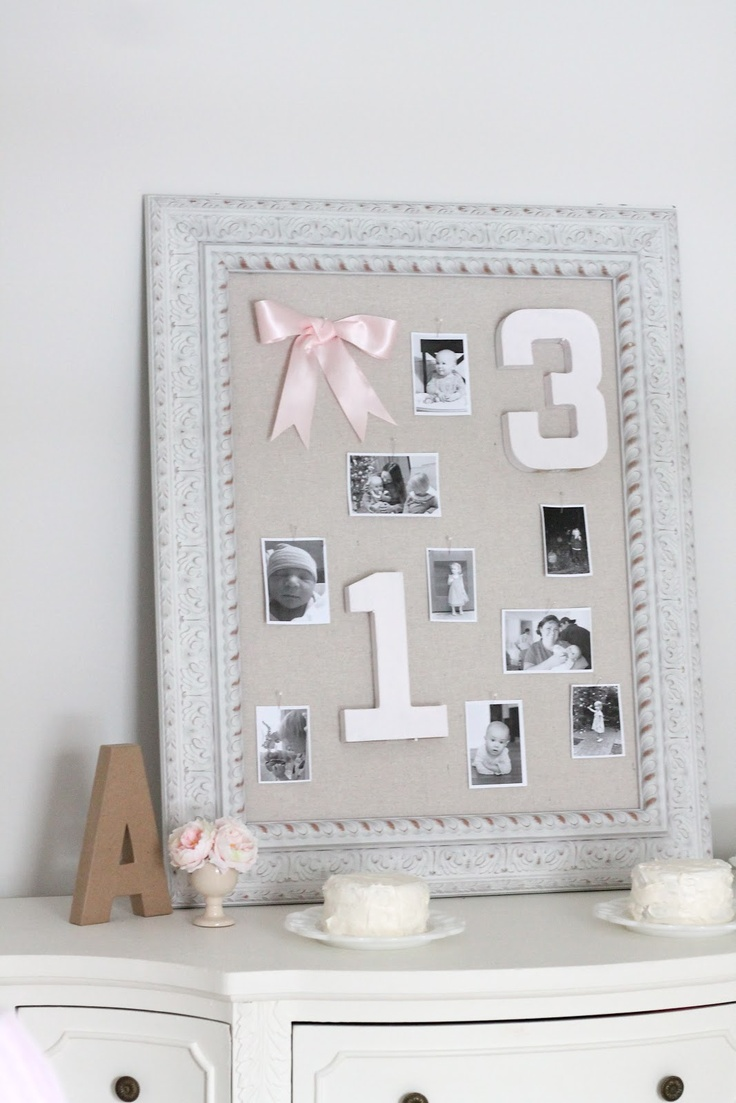 18 best 13 year old party images on Pinterest | Birthday ...
