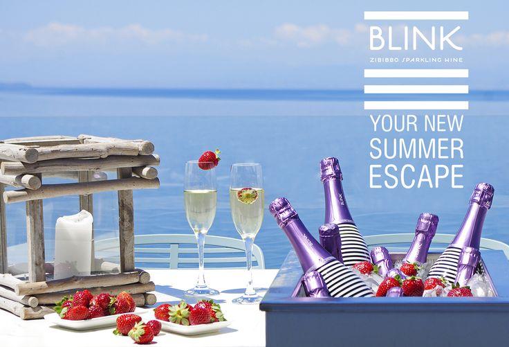 #summerescape #sparklingwine #sparkling #wine #bubbles
