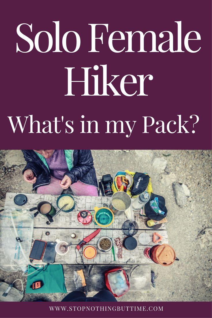 3217 best Best Camping Places images on Pinterest | Viajes ...