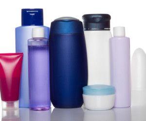 Cosmetici naturali fai da te: scopri i nostri suggerimenti e le nostre ricette per preparare prodotti di cosmesi naturale fai da te in completa autonomia.