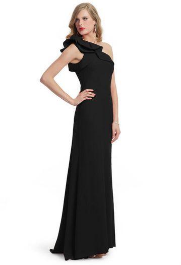 #renttherunway.com        #love                     #Lifetime #Love #Gown #Rent #Runway                 Lifetime Love Gown | Rent The Runway                                          http://www.seapai.com/product.aspx?PID=1028377