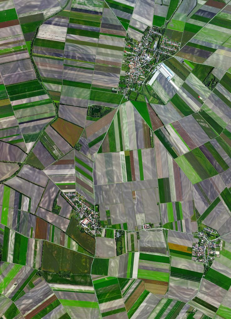 1/20/2016 Austrian Agriculture 48.1914141,16.7793358 Agricultural development surrounds the Austrian villages of Haringsee, Straudorf, and Fuchsenbigl. Of Austria's total area, 80% of land is used for farming and forestry (67,000 square kilometers of 84,000 square kilometers).