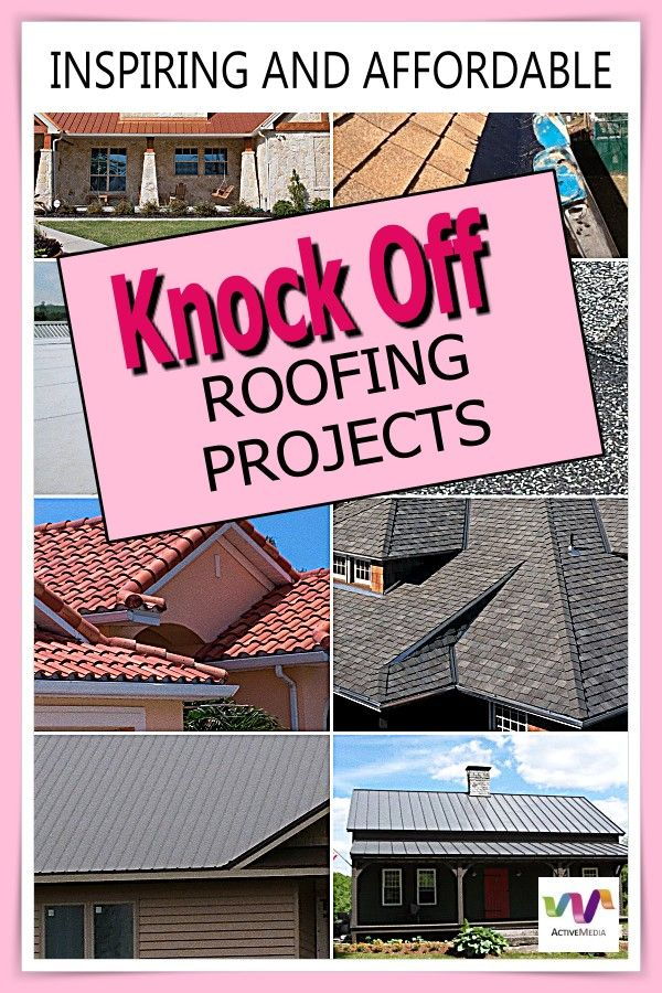 How To Keep Your Roof In Great Condition In 2020 With Images Roofing Roof Roof Repair