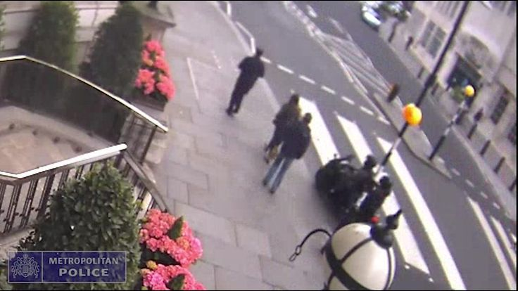 Ride-by moped thefts on shoppers rise      Media playback is unsupported on your device    Media captionGeorge Osborne has been a victim of a moped drive-by theft Ride-by moped thefts and robberies on London's main shopping streets have increased six-fold over the last two years.Met Police data shows Oxford Street is the worst hit with 291 offences in one year - up from 13 in 2014-15.  https://www.nehans.net/ride-by-moped-thefts-on-shoppers-rise/