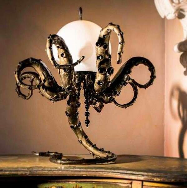 Yep I could light up a room with this lamp                                                                                                                                                                                 More