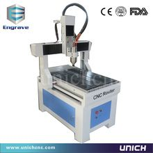 cheap greatest CNC router machine for wood&aluminum&acrylic/electric wood carving tools(China (Mainland))