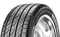 Pirelli P Zero Nero All Weather Tire - Size 225/40/18
