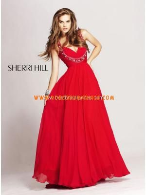 SherriHillRobedesoirée-Style3750