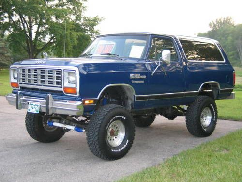 Old Dodge Ram >> Lifted Dodge Ram Trucks Trucks Pinterest Dodge Trucks Dodge