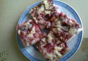 Rychlý švestkový koláč - výborný Recepty.cz - On-line kuchařka