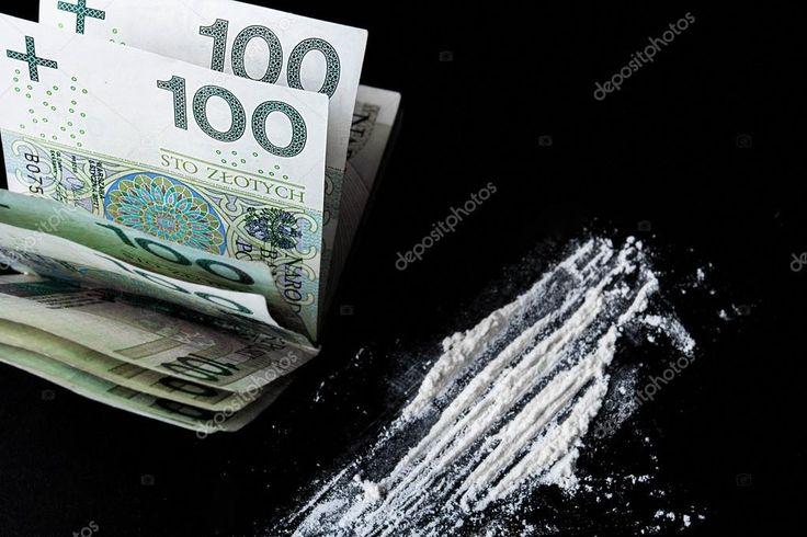 Insospettabile padre di famiglia pusher incallito: fermato con mezzo chilo di cocaina