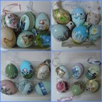 decoupage-pasquale-uova-eleganti