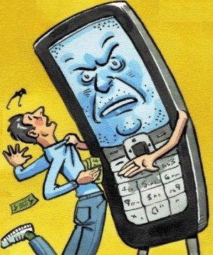 Cellulari: quando è dovuta la tassa di concessione governativa?: http://www.lavorofisco.it/cellulari-quando-e-dovuta-la-tassa-di-concessione-governativa.html