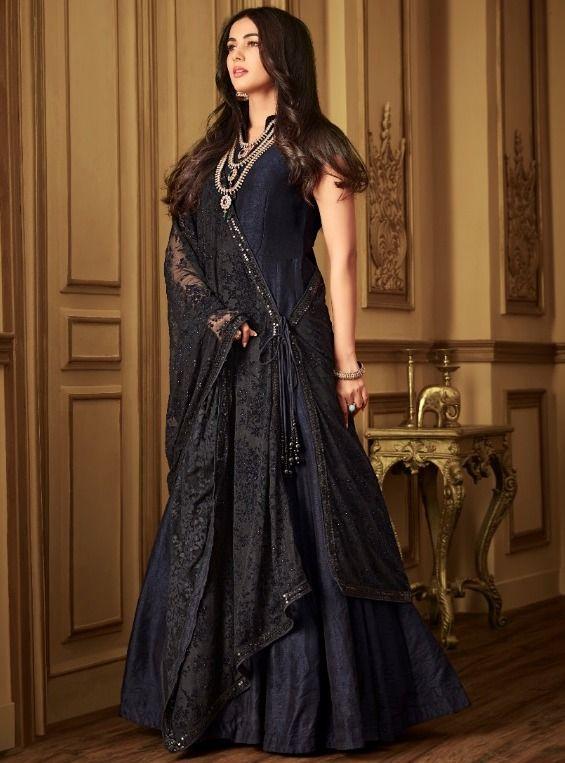 8fad0bdccc Maisha Rumani Dress Material (7 pc catalog) | Maisha Suits ...