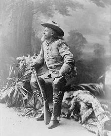 Google Image Result for http://upload.wikimedia.org/wikipedia/commons/thumb/d/d2/Buffalo_bill_cody.jpg/220px-Buffalo_bill_cody.jpg