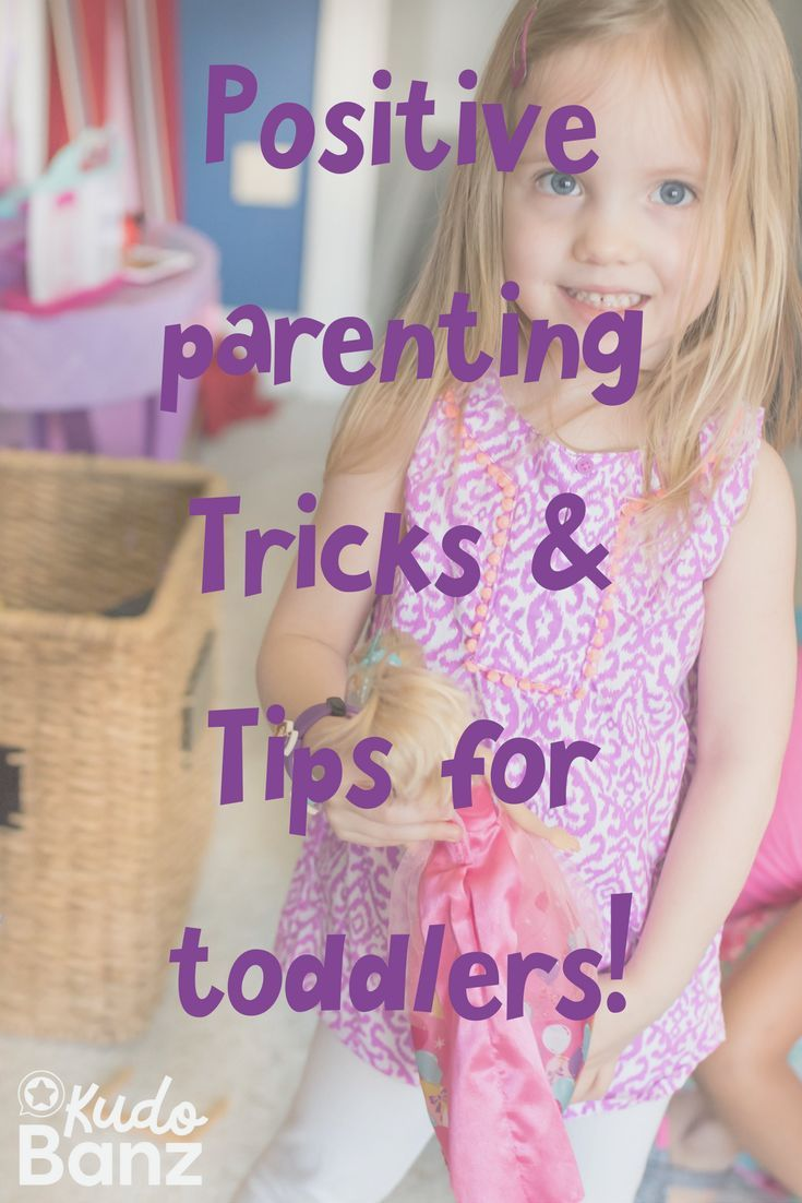 This positive parenting solutions has been a behavior game changer for mom and dads of toddlers and kids alike! these tips and tricks are awesome! This help managing your kids behavior in a positive way! Kudo Banz are like a sticker chart that is always t ^-^ Parents: Watch This FREE Video Lesson http://qoo.by/2wsk