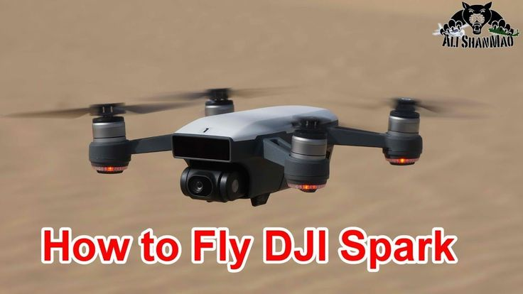 #VR #VRGames #Drone #Gaming How To Fly DJI Spark Mini Drone Advance Gesture Control, aerial filming, Aerial Filming Drone, dji, DJI Go 4, dji spark, dji spark drone, DJI Spark Mini Drone, Drone Videos, dronie, first-person view, fly, Flying, How to Fly DJI Spark, how-to, Intelligent Drone, Mini Selfie Drone, Selfie, selfie drone, Spark, Stabilized Gimbal #Advance-Gesture-Control #Aerial-Filming #Aerial-Filming-Drone #Dji #DJI-Go-4 #Dji-Spark #Dji-Spark-Drone #DJI-Spark-Mini