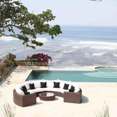 Mejores 26 imágenes de Outside furniture en Pinterest | Muebles de ...