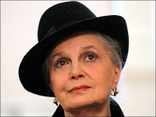 Фото 23, Кино СССР Вчера и сегодня знаменитых актрис