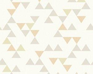Tanie tapety na ścianę do pokoju, wzory, aranżacje, ceny - Strona 19 - tapetyonline.pl