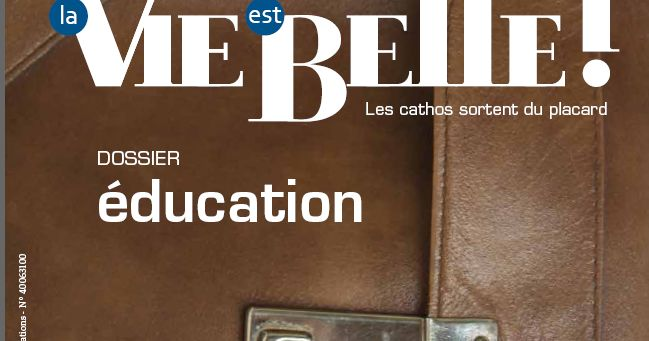 Pour une école libre auQuébec: École primaire chrétienne La Source à Sherbrooke